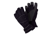 Dare 2b Screwloose Glove black/smokey 